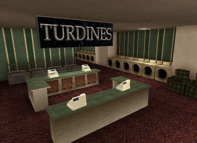 File:Turdines.jpg