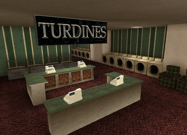 Plik:Turdines.jpg