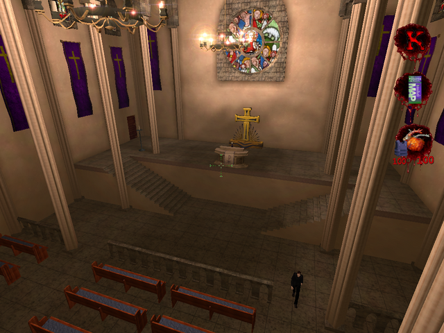 Plik:Interior of the Church 002.PNG