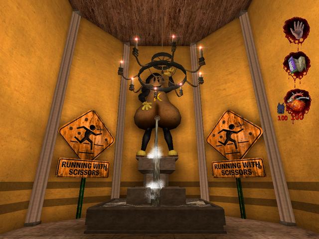 Plik:Interior of Church of VD Clan 003.PNG