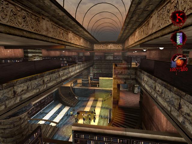 Plik:Library - Interior 002.PNG