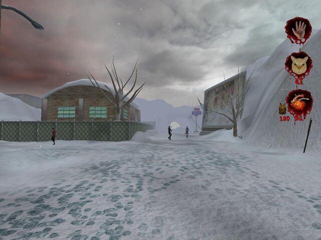 Plik:Nuclear Winter 002.JPG