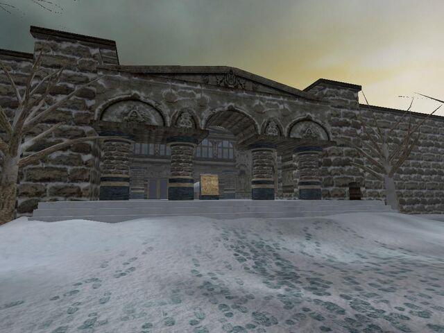 Plik:Winter Library.JPG