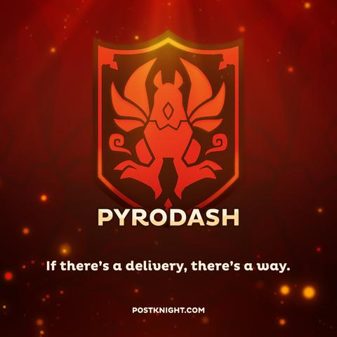 File:Pyrodash.png