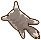 File:Wolf Pelt.png