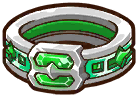 File:Lucky Ring.png