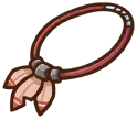 File:Feather Pendant.png