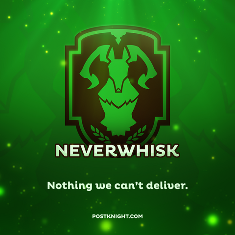 File:Neverwhisk.png