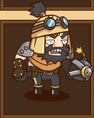 File:Chief Miner.png