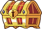 File:Gold Chest Icon.png