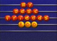 MyBestFriendsTooTitleCard