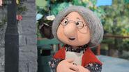 Mrs.GogginsSeason7