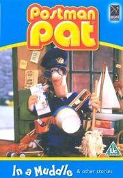 PostmanPatinaMuddleDVD