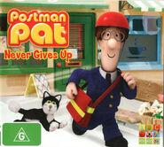 PostmanPatNeverGivesUpAUSDVD
