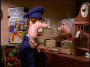 PostmanPatandtheBarometer23