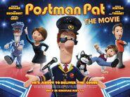 PostmanPattheMoviePoster