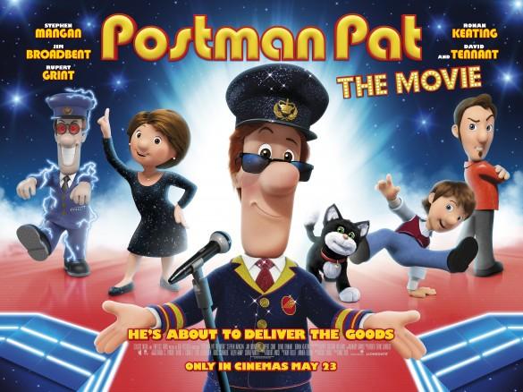 File:PostmanPattheMoviePoster.jpg