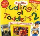 Calling All Toddlers 2