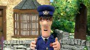 Postman Pat SDS