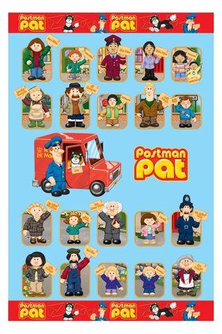 File:Postman-pat-l-poster.jpg