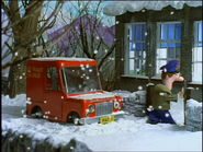 PostmanPatandtheBarometer122