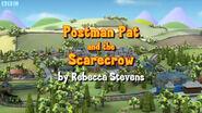 PostmanPatandtheScarecrowTitleCard