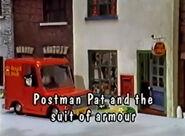 PostmanPatandtheSuitofArmourTitleCard