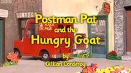 PostmanPatandtheHungryGoatTitleCard
