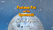 PostmanPatandtheSpaceSuitTitleCard