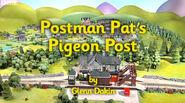 PostmanPat'sPigeonPostTitleCard