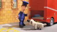 PostmanPatandtheCheekySheep