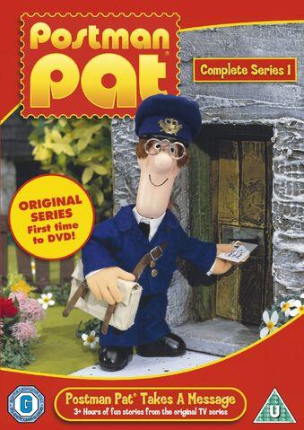 File:PostmanPatCompleteSeries1.jpg