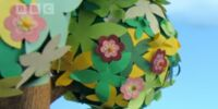 Ted's Lorry