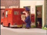 PostmanPatandtheTuba26