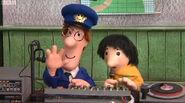 PostmanPat'sRadioGreendale4