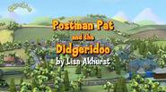 PostmanPatandtheDidgeridooTitleCard