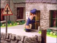PostmanPatandtheTuba7