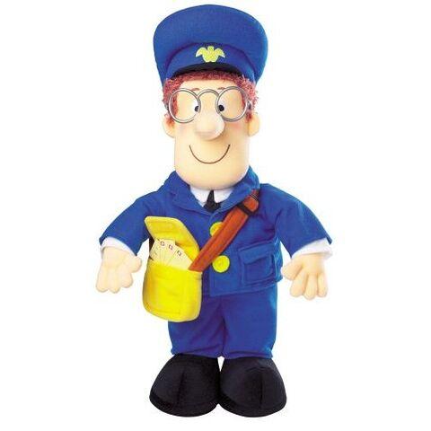 File:Postman Pat soft toy.jpg