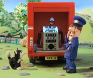 PostmanPatandtheKaraokeNight2