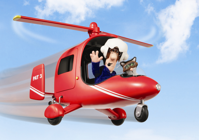 File:SDS Helicopter.png