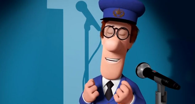 File:PostmanPattheMovie18.jpg