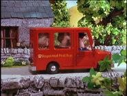 PostmanPatTakestheBus155