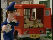 PostmanPatandtheToySoldiers157