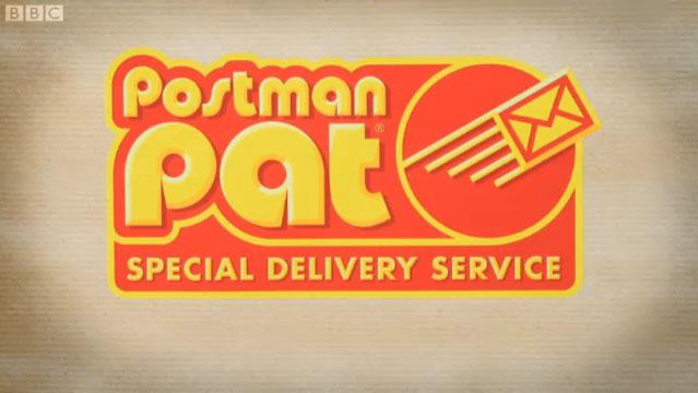 File:PostmanPatSeason7Opening.jpg