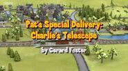 Charlie'sTelescopeTitleCard