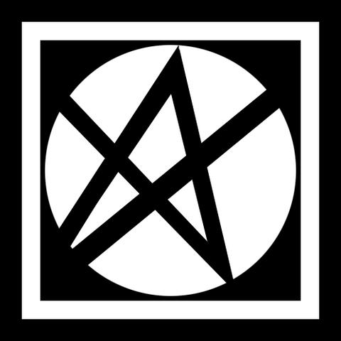 File:Thaumaturgy symbol.png