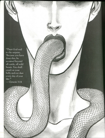 File:Snake in the Garden.png