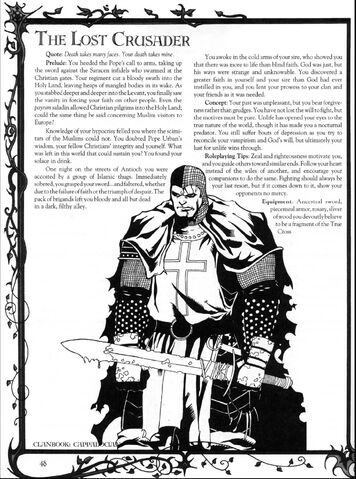 File:The Lost Crusader Concept.jpg