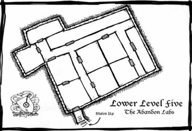 File:Lower Level Five Ceoris.png