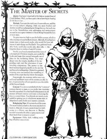 File:Master of Secrets Concept.jpg